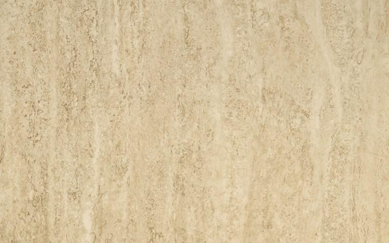 Materiali mario ricci s r l lavorazione marmi ravenna for Marmol travertino verde